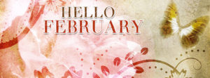 cover-facebook-chao-thang-2-hello-february-15