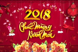 cover-facebook-mung-tet-nguyen-dan-2018-xuan-mau-tuat-dep-12