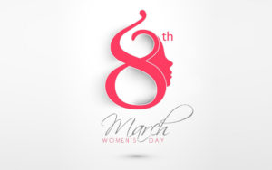bo-hinh-nen-mung-quoc-te-phu-nu-happy-women-day-8-3-1