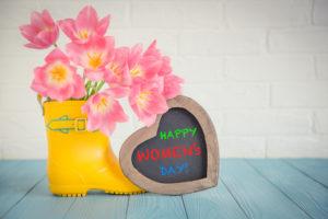 bo-hinh-nen-mung-quoc-te-phu-nu-happy-women-day-8-3-11