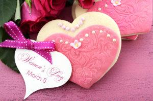 bo-hinh-nen-mung-quoc-te-phu-nu-happy-women-day-8-3-12