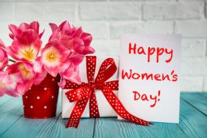 bo-hinh-nen-mung-quoc-te-phu-nu-happy-women-day-8-3-15
