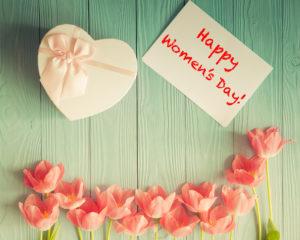 bo-hinh-nen-mung-quoc-te-phu-nu-happy-women-day-8-3-16