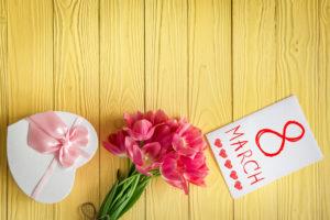 bo-hinh-nen-mung-quoc-te-phu-nu-happy-women-day-8-3-17
