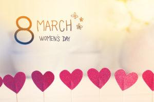bo-hinh-nen-mung-quoc-te-phu-nu-happy-women-day-8-3-18