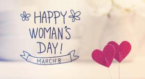 bo-hinh-nen-mung-quoc-te-phu-nu-happy-women-day-8-3-19