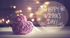 bo-hinh-nen-mung-quoc-te-phu-nu-happy-women-day-8-3-2