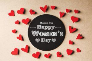 bo-hinh-nen-mung-quoc-te-phu-nu-happy-women-day-8-3-20