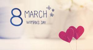 bo-hinh-nen-mung-quoc-te-phu-nu-happy-women-day-8-3-21