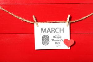 bo-hinh-nen-mung-quoc-te-phu-nu-happy-women-day-8-3-22