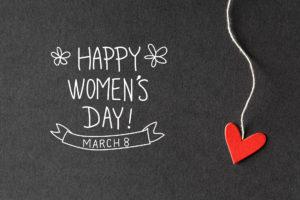 bo-hinh-nen-mung-quoc-te-phu-nu-happy-women-day-8-3-23