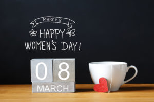 bo-hinh-nen-mung-quoc-te-phu-nu-happy-women-day-8-3-24