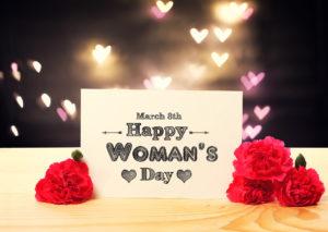 bo-hinh-nen-mung-quoc-te-phu-nu-happy-women-day-8-3-25