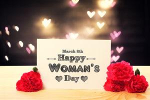 bo-hinh-nen-mung-quoc-te-phu-nu-happy-women-day-8-3-26