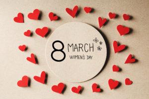 bo-hinh-nen-mung-quoc-te-phu-nu-happy-women-day-8-3
