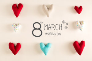 bo-hinh-nen-mung-quoc-te-phu-nu-happy-women-day-8-3-4