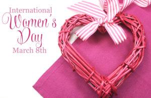 bo-hinh-nen-mung-quoc-te-phu-nu-happy-women-day-8-3-5