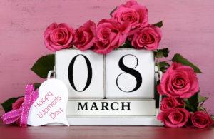 bo-hinh-nen-mung-quoc-te-phu-nu-happy-women-day-8-3-7