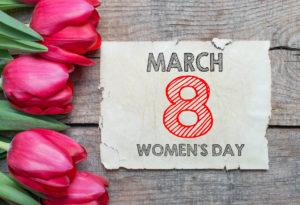 bo-hinh-nen-mung-quoc-te-phu-nu-happy-women-day-8-3-8