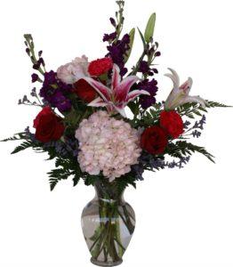 nhung-bo-hoa-hong-tang-nguoi-yeu-ngay-14-2-happy-valentine-day-1