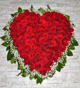 nhung-bo-hoa-hong-tang-nguoi-yeu-ngay-14-2-happy-valentine-day-10