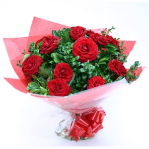 nhung-bo-hoa-hong-tang-nguoi-yeu-ngay-14-2-happy-valentine-day-11