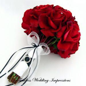 nhung-bo-hoa-hong-tang-nguoi-yeu-ngay-14-2-happy-valentine-day-12