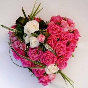 nhung-bo-hoa-hong-tang-nguoi-yeu-ngay-14-2-happy-valentine-day-13