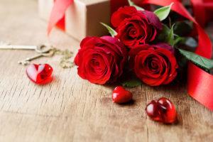 nhung-bo-hoa-hong-tang-nguoi-yeu-ngay-14-2-happy-valentine-day-15