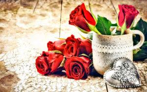 nhung-bo-hoa-hong-tang-nguoi-yeu-ngay-14-2-happy-valentine-day-17