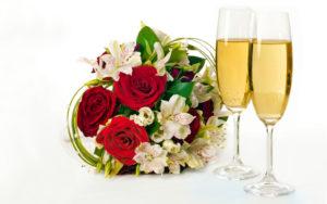 nhung-bo-hoa-hong-tang-nguoi-yeu-ngay-14-2-happy-valentine-day-19