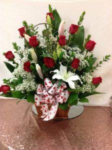 nhung-bo-hoa-hong-tang-nguoi-yeu-ngay-14-2-happy-valentine-day-2