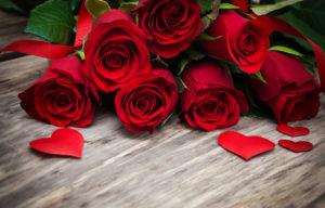 nhung-bo-hoa-hong-tang-nguoi-yeu-ngay-14-2-happy-valentine-day-21