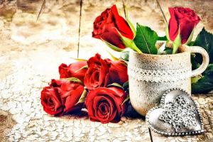 nhung-bo-hoa-hong-tang-nguoi-yeu-ngay-14-2-happy-valentine-day-22