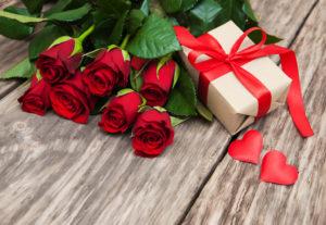 nhung-bo-hoa-hong-tang-nguoi-yeu-ngay-14-2-happy-valentine-day-23