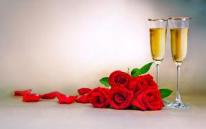 nhung-bo-hoa-hong-tang-nguoi-yeu-ngay-14-2-happy-valentine-day-24