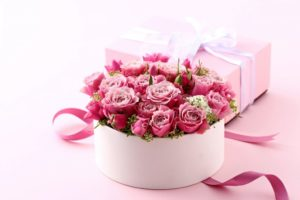 nhung-bo-hoa-hong-tang-nguoi-yeu-ngay-14-2-happy-valentine-day