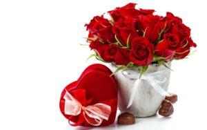 nhung-bo-hoa-hong-tang-nguoi-yeu-ngay-14-2-happy-valentine-day-5