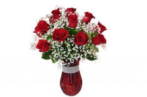 nhung-bo-hoa-hong-tang-nguoi-yeu-ngay-14-2-happy-valentine-day-6