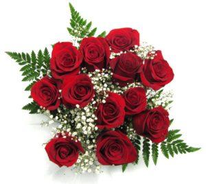 nhung-bo-hoa-hong-tang-nguoi-yeu-ngay-14-2-happy-valentine-day-7