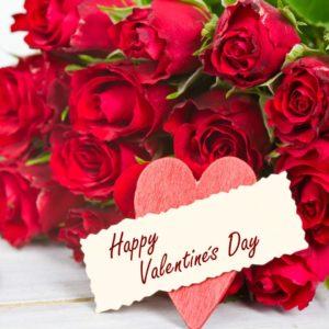 nhung-bo-hoa-hong-tang-nguoi-yeu-ngay-14-2-happy-valentine-day-8