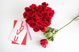 nhung-bo-hoa-hong-tang-nguoi-yeu-ngay-14-2-happy-valentine-day-9