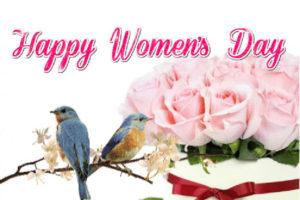 thiep-chuc-mung-quoc-te-phu-nu-happy-women-day-8-3-15