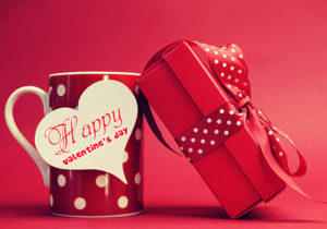 thiep-valentine-14-2-lang-man-1