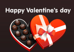 thiep-valentine-14-2-lang-man-10