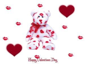 thiep-valentine-14-2-lang-man-11