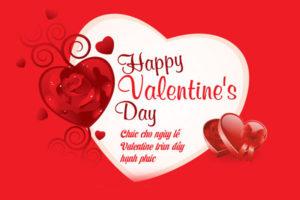 thiep-valentine-14-2-lang-man-12