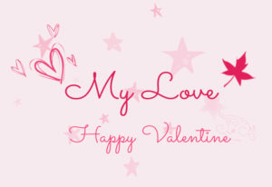 thiep-valentine-14-2-lang-man-13