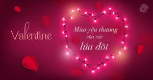 thiep-valentine-14-2-lang-man-14