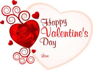 thiep-valentine-14-2-lang-man-15